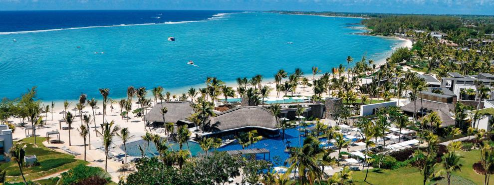 LONG BEACH GOLF & SPA RESORT 5*